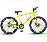 Geekay bicycle under 8000