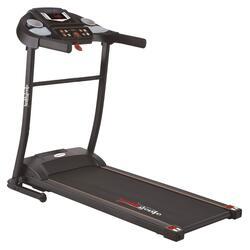 Healthgenie treadmill