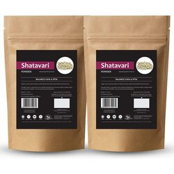 Herb Essential Pure Shatavari Powder