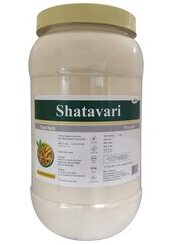 Jain Pure Shatavari Powder