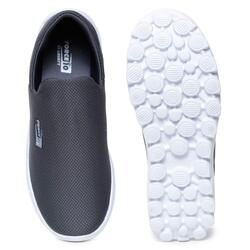 Liberty Men Walking Shoe