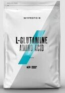Myprotein glutamine powder