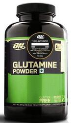 Best glutamine in India 1