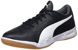Puma Unisex Walking Shoe