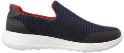 Skechers Men's GO Walking Shoes