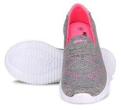 Sparx Women walking shoe
