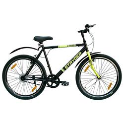 TATA Styder bicycle