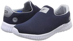 best shoes for walking and jogging in India