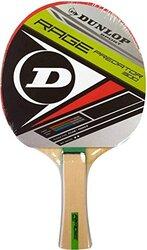 Dunlop Rage Predator Table Tennis Racket For Beginner