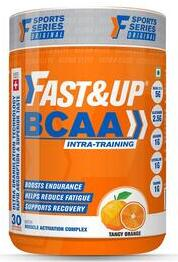 Best bcaa supplements in india 1