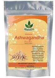 Havintha Ashwagandha Root Powder