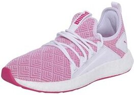 Puma Women shoes under 2000