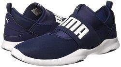 Puma running shoe under 2000