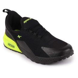 Sparx running shoes under 2000