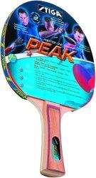 Stiga Cosco Peak Table Tennis Racket