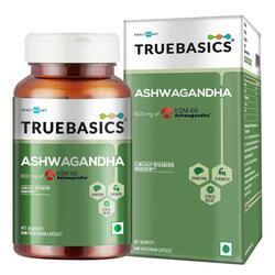 Best ashwagandha powder in India 1