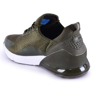 best running shoes in india under 2000