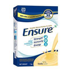 Ensure Adult