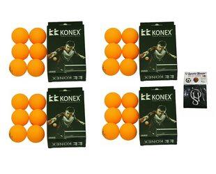Konex Table Tennis Ball
