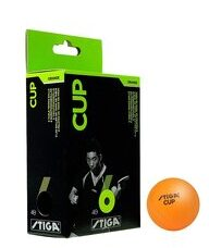 Best table tennis balls in India 1