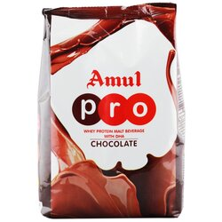amul pro - best protein drink for daily use