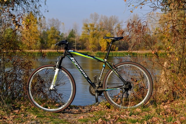 Best mtb cycles in india under 20000