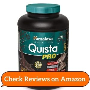 Ayurvedic Supplements Review 2