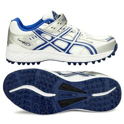 Best cricket shoes for fast bowlers in India 14