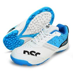 Best cricket shoes for fast bowlers in India 13
