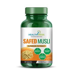 5 best ayurvedic supplements for bodybuilding 9