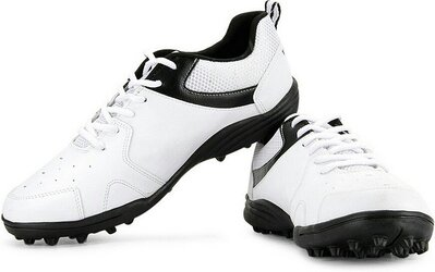 Best cricket shoes for fast bowlers in India 16