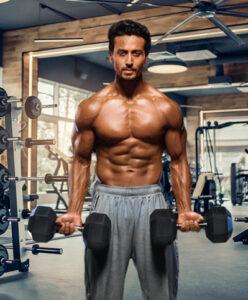 best ayurvedic supplements for bodybuilding
