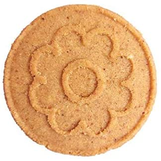 6 Best healthy biscuits in India 3