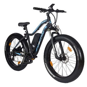 best electric bicycle in India - For workout! 6
