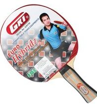 Top 6 best table tennis racket under 2000 1