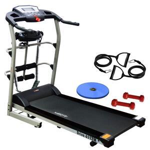 Best treadmill under 40000 in India 10