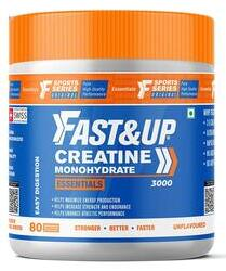 10 Best Creatine Supplements in India for cutting and Bulking 11