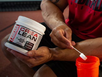 10 Best Creatine Supplements in India for cutting and Bulking 18