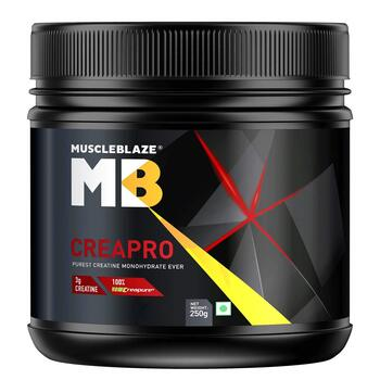 10 Best Creatine Supplements in India for cutting and Bulking 13