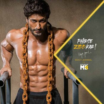 10 Best Creatine Supplements in India for cutting and Bulking 12