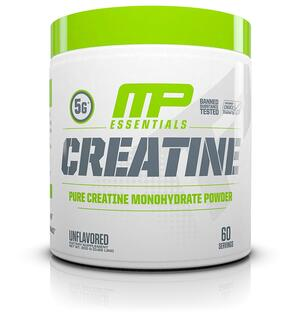 10 Best Creatine Supplements in India for cutting and Bulking 16