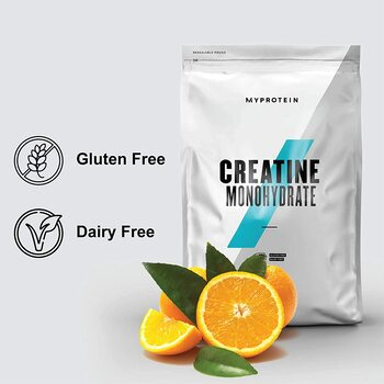10 Best Creatine Supplements in India for cutting and Bulking 14