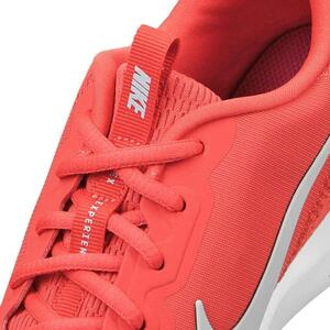 best road running shoes in India