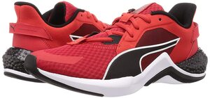 Best road running shoes in India 6