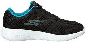 Best road running shoes in India 10