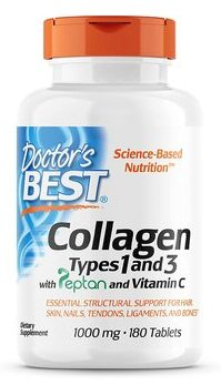 Best collagen supplements in India for bone, skin and hair 21