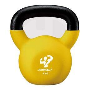 Top 10 Best kettlebell in India for your CrossFit workouts! 20
