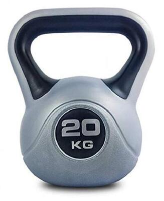 Top 10 Best kettlebell in India for your CrossFit workouts! 14