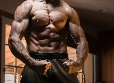 best bodybuilding Supplements in India