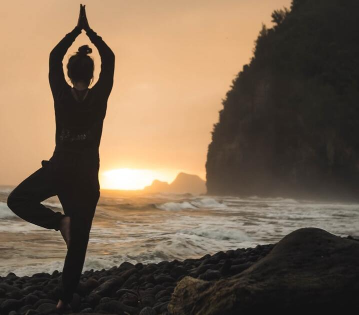 Which Yoga is best for weight loss
